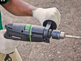 Power Tool Products | Eibenstock Positron