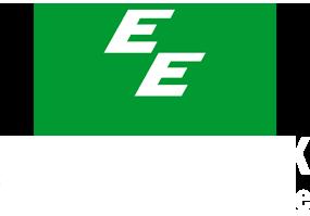 Eibenstock Positron Elektrowerk, Shiroli MIDC, Kolhapur