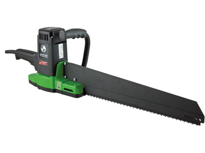 Double Blade Sword Saw - Eibenstock Positron Products