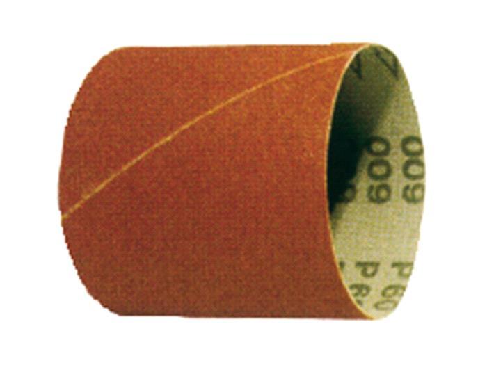 Calender-ESM 1310 - Eibenstock Positron Products