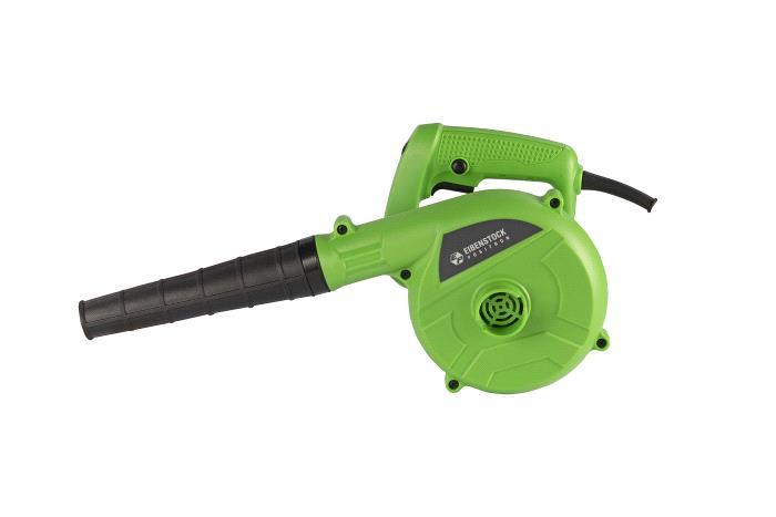Air Blower-EB 600 - Eibenstock Positron Products