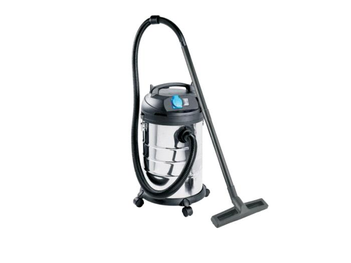Wet & Dry Vacuum Cleaner-VC 30 - Eibenstock Positron Products