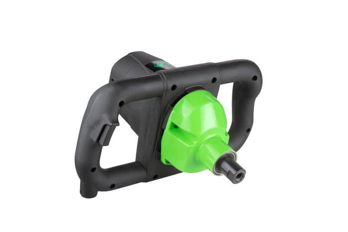 The Versatile Stirrer Up To 50 kg-MXT 100 - Eibenstock Positron Products