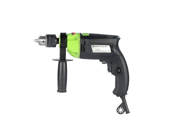 Hammer Drill Machine-EHD 13-1 - Eibenstock Positron Products